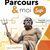Parcours et moi Sup 4 - Manuel 5
