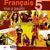 Français pour se qualifier 5 Documents & synthèses