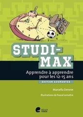 Studimax 1