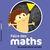 Faire des Maths en 4e Année Manuel