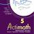 Actimath 5 Analyse et géométrie