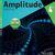 Amplitude Maths 4e - Cahier de l