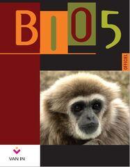Bio - réseau officiel 5