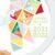 Journal de Classe de l'enseignement catholique Secondaire (2021-2022)