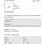 Journal de classe 1e et 2e Secondaire ordinaire 2020-2021 FWB