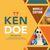 Ken Doe 3 - 2021