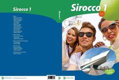 Sirocco (edition 2018) 1