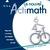 Le nouvel Actimath 2 - Cahier activités et exercices