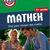Mathex 1 tout pour réussir ses maths
