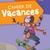 Cahier de Vacances - Vers la 5e primaire