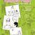 Galaxie Math 4 - cahier de l