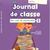 Journal de classe - 6ème