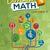 Carrement Math 4 Livre Cahier B