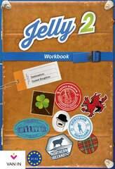 Jelly 2 Workbook