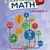 Carrement Math 5A
