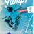 Jump 3 all-in-one