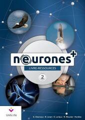 Neurones Plus 2