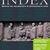 Index (Edition 2015)