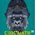 Croc Math 2B Manuel