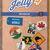 Jelly 4 workbook