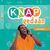Knap Gedaan - Oefendboek 6e