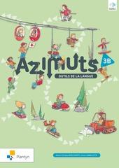 Azimuts 3