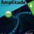 Amplitude Maths 4e - Tome 1