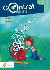Contrat Math 5b