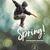 Spring ! 4 - Leerwerkboek (Edition 2019)