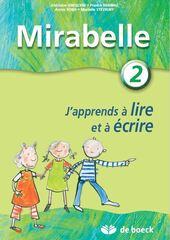Mirabelle 2