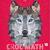 Croc Math 1B Manuel