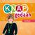 Knap Gedaan 5e - Handboek
