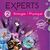 Experts 2 - Biologie/Physique