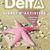 Delta 4 Livret d