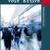 Français Voie Active 2 - Livre-Cahier