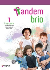 Tandem Brio - manuel 1