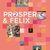 Prosper et Félix 2 - cahier