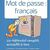Mot de passe français