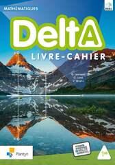 Delta 1
