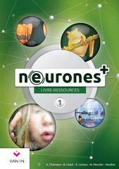Neurones Plus - manuel 1
