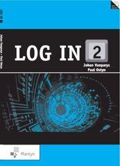 Log In 2
