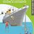 Escales Histoire et Géographie 8/10 ans (Edition 2007)