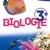 Biologie 3 - Sciences de base et Sciences générales