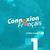 Connexion Français 1B Livre-Cahier