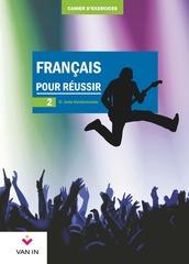 Français pour réussir 2
