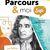 Parcours et moi Sup 4 - Manuel 3
