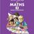 Cracks en Maths 4 Manuel d