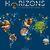Horizons 4 : Cahier d