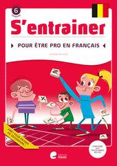 S'entrainer pour être pro en français - 6