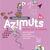Azimuts 6A Nouvelle Edition Manuel